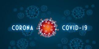Κορονοϊός - ΕΟΔΥ: 2070 νέα κρούσματα σήμερα 26 Ιουλίου - 5 θάνατοι Αθηναϊκή μετάλλαξη: Τι ανησυχεί τους λοιμωξιολόγους - Τι δήλωσε η Πρόεδρος της Εθνικής Επιτροπής Εμβολιασμών Μαρία Θεοδωρίδου
