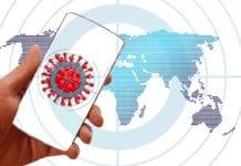 Κορονοϊός: Πάνω από 4 εκ. νεκροί σε όλο τον κόσμο από την πανδημία