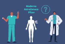 Νέο άρθρο του καθηγητή της πολιτικής της υγείας κ. Ηλία Μόσιαλου: Μετάλλαξη ΔΕΛΤΑ: Πόσο προστατεύουν τα εμβόλια Pfizer & Astrazeneca Εμβολιασμός: Ποιες περιοχές έχουν τα πιο υψηλά ποστοστά στην ανοσία - Τι δείχνει ο νέος επιδημιολογικός χάρτης στο covid19.gov.gr Εμβόλιο: Ανοσία, μάσκα και ταξίδια - 6 απαντήσεις για εμβολιασμένους δίνουν γιατροί από το Καποδιστριακό Πανεπιστήμιο Αθηνών