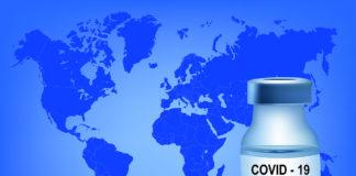 Υποχρεωτικός εμβολιασμός κατά covid-19: Σε ποιες χώρες ισχύει ΚΕΔΑ: Με πιστοποιητικό εμβολιασμού, rapid ή self test ο παραθερισμός