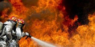 Κύπρος: Τέσσερις νεκροί Αγύπτιοι εργάτες από τη μεγάλη φωτιά - Βρέθηκαν απανθρακωμένοι - Βλάβη έβγαλαν τα ελληνικά Καναντέρ