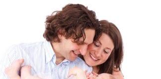 ΔΗΜΟΓΡΑΦΙΚΟ Άδεια πατρότητας εργαζομένου στον ιδιωτικό τομέα