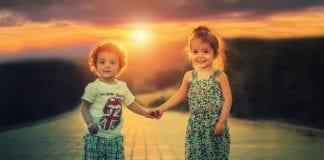 A21 ΟΠΕΚΑ Πότε μπαίνει η β' δόση για το επίδομα παιδιού 2021