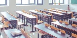 Πανελλαδικές 2021: Μέτρα προστασίας και self-test - Υπουργείο Παιδείας
