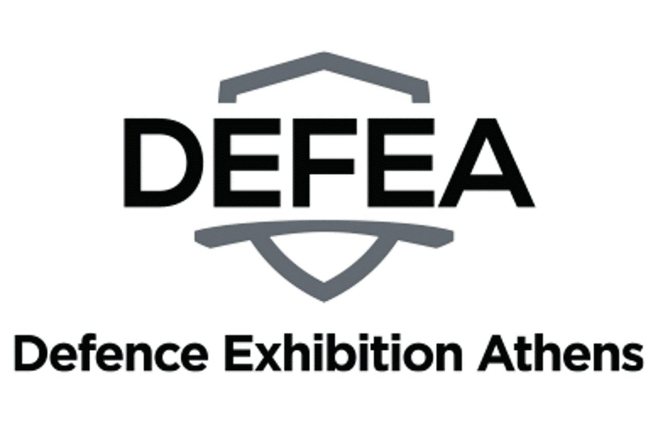 DEFEA: Επείγουσα ανακοίνωση για την εγγραφή των επισκεπτών - Οι επισκέπτες θα πρέπει να δηλώσουν προσωπικό και όχι υπηρεσιακό e-mail