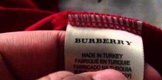Τελωνείο Ελευσίνας: Μπλόκο ΑΑΔΕ σε προϊόντα μαϊμού από την Τουρκία