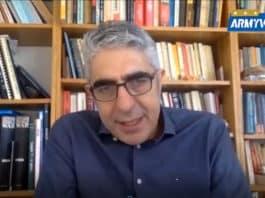 401 ΓΣΝΑ: Ερώτηση 32 βουλευτών ΣΥΡΙΖΑ για τις ελλείψεις προσωπικού