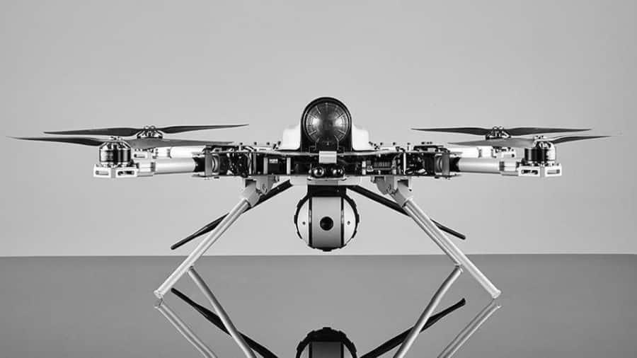 Ο ....«δίκαιος» πόλεμος της Τουρκίας, τα τουρκικά drones και η Ελλάδα
