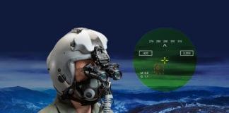 DEFEA 2021: Η Elbit Systems παρουσιάζει προηγμένες τεχνολογίες