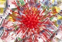 Κορονοϊός: Έφερε ρεκόρ στη φτώχεια αλλά και στον παγκόσμιο πλούτο