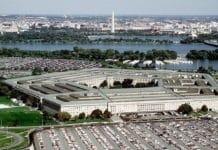 Το υπουργείο άμυνας των ΗΠΑ ακύρωσε το ψηφιακό πρόγραμμα JEDI
