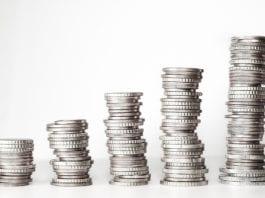Πληρωμή αναδρομικών, ΟΑΕΔ , ΚΕΑ & επιδόματα ΟΠΕΚΑ έως 30 Ιουλίου