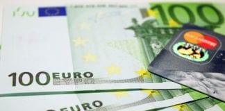 Οι πληρωμές από e-ΕΦΚΑ και ΟΑΕΔ για την περίοδο 12-16 Ιουλίου