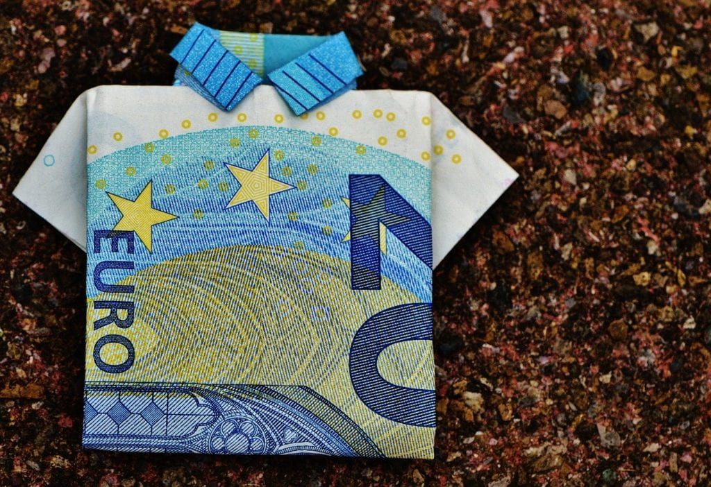 Συντάξεις Αυγούστου 2021 πληρωμή: Ημερομηνία για ΙΚΑ ΕΦΚΑ Δημόσιο
